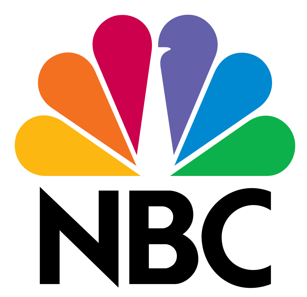 nbc--the-white-space-in-the-nbc-logo-creates-a-peacock--representing-nbcs-status-as-a-loud-and-proud-broadcaster