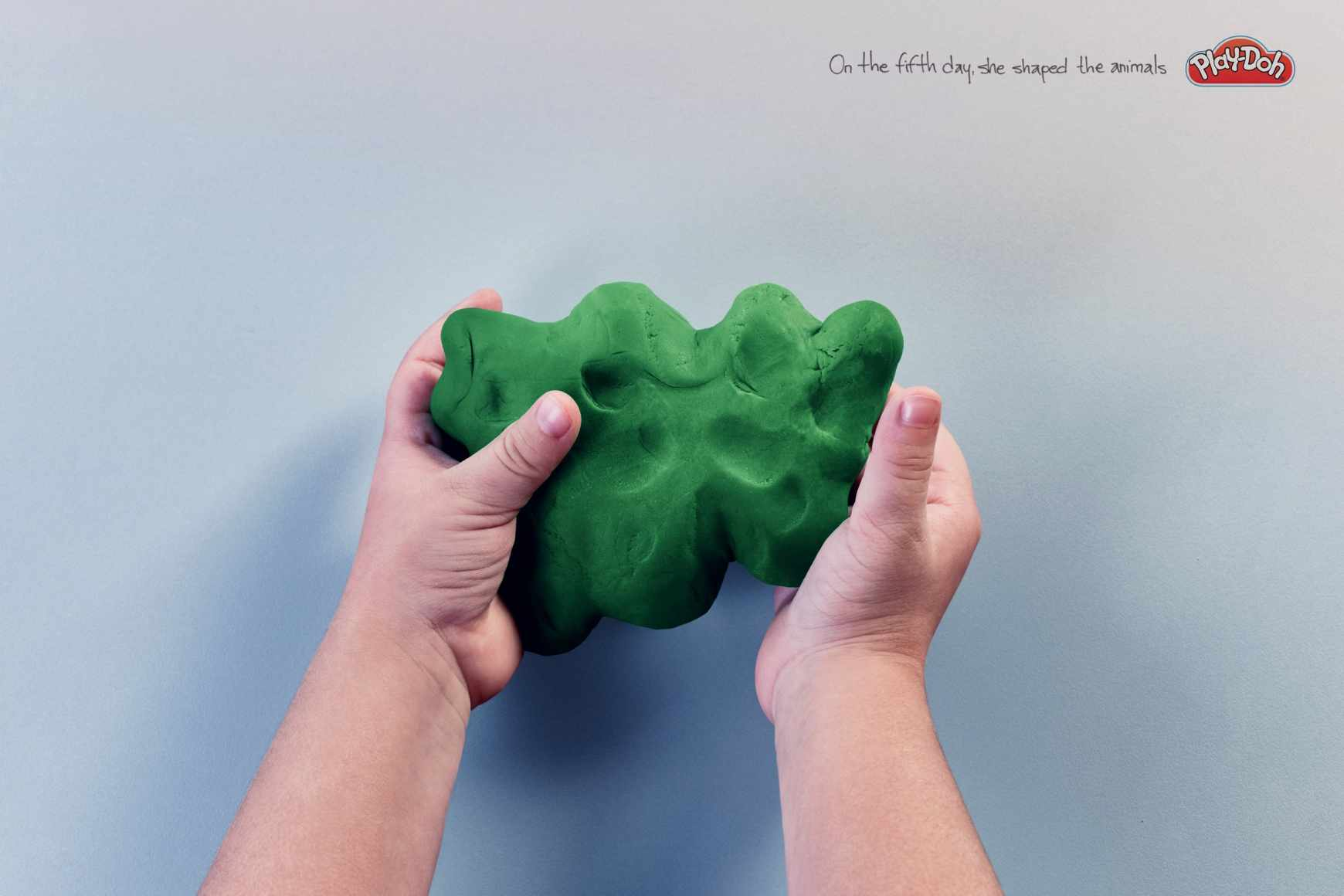 prints-creation-play-doh-6