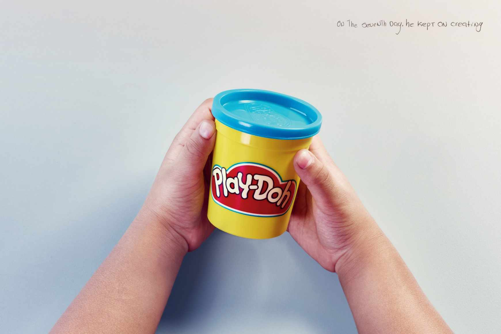 prints-creation-play-doh-8