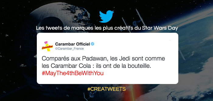 tweets-marques-star-wars-day