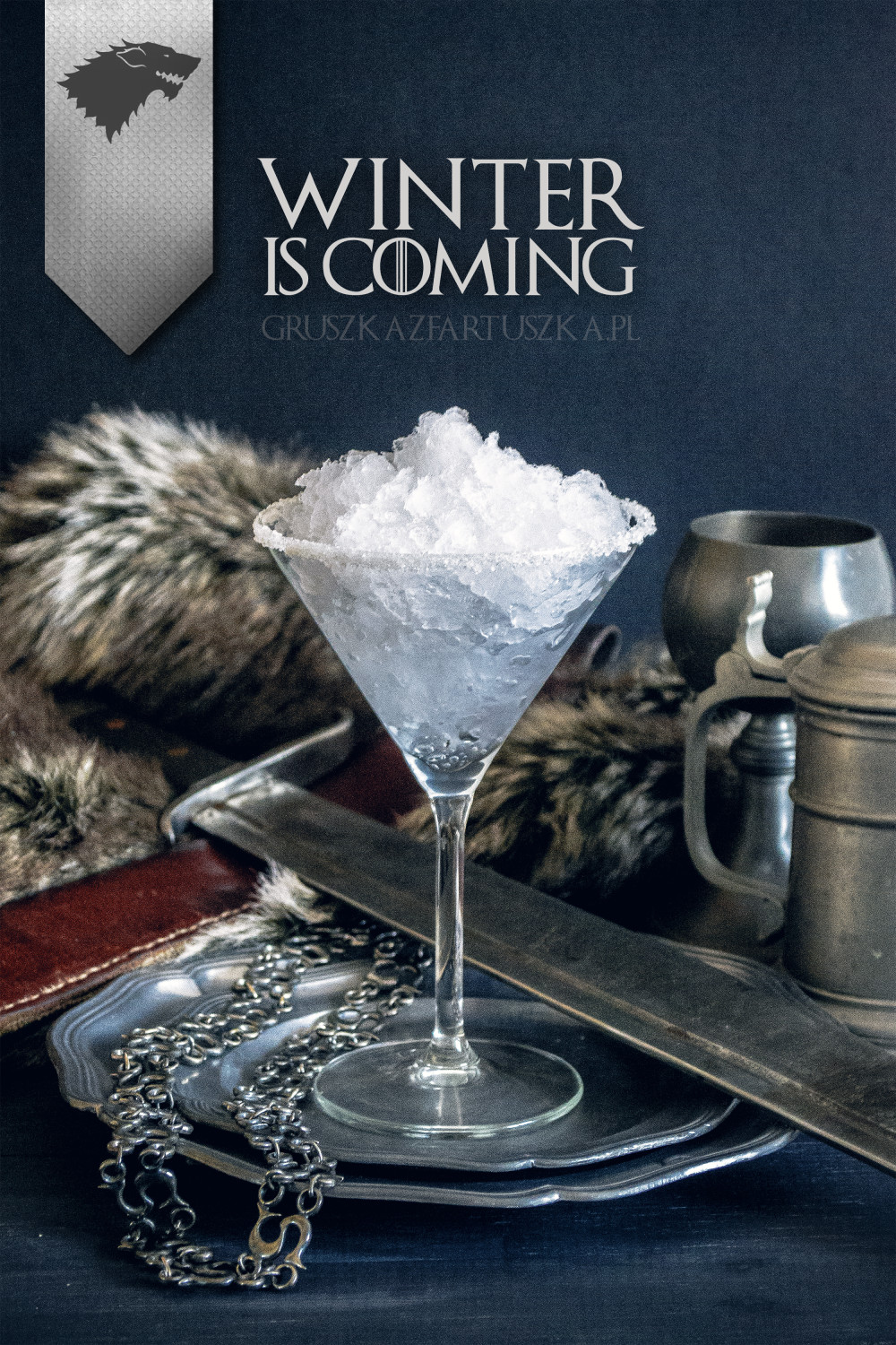 cocktails-game-of-thrones-2