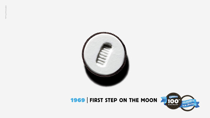 oreo-100th-birthday-first-step-on-the-moon