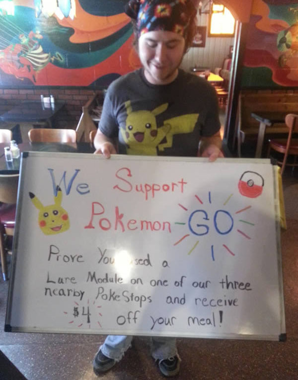 idees-marketing-pokemon-go-5