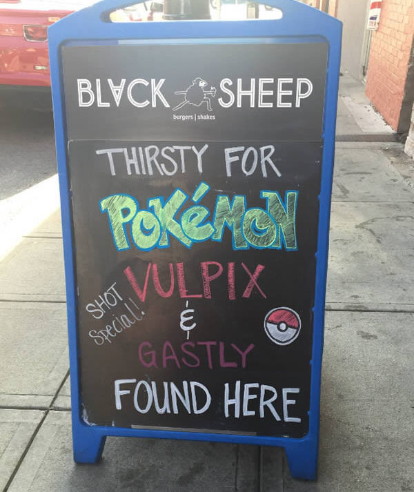 idees-marketing-pokemon-go-9