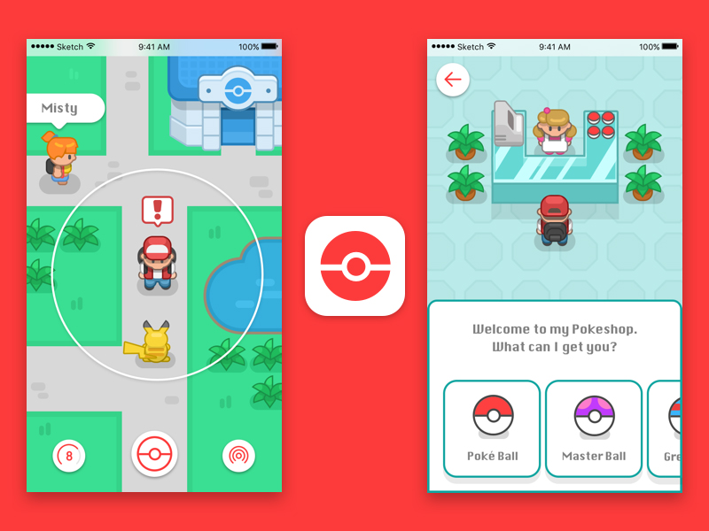 ui-redesign-pokemon-go-10