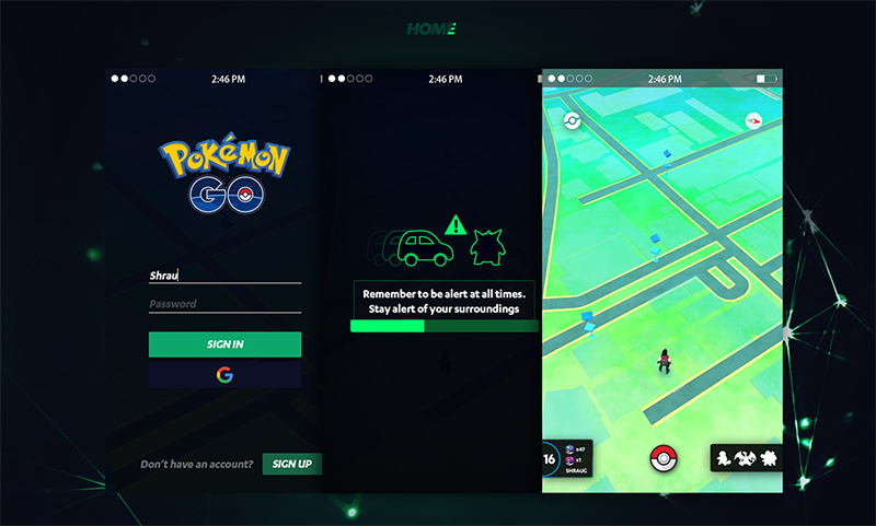 ui-redesign-pokemon-go-2