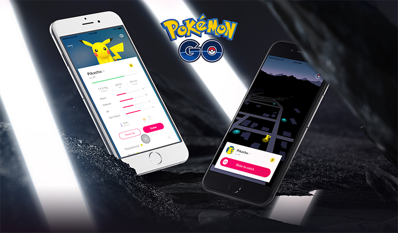 ui-redesign-pokemon-go-5
