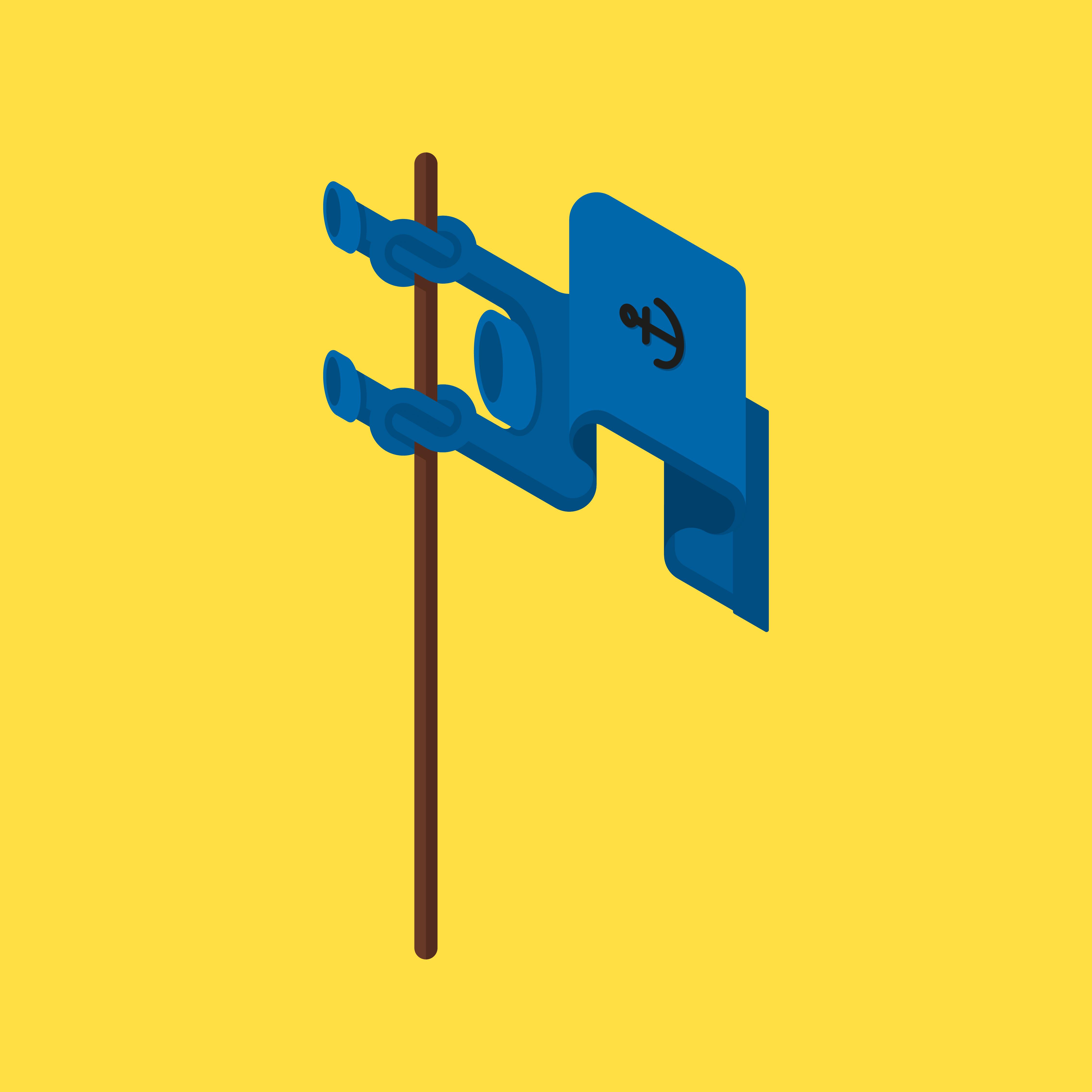 Tintin-instagram-flat-design-loris-utard-2