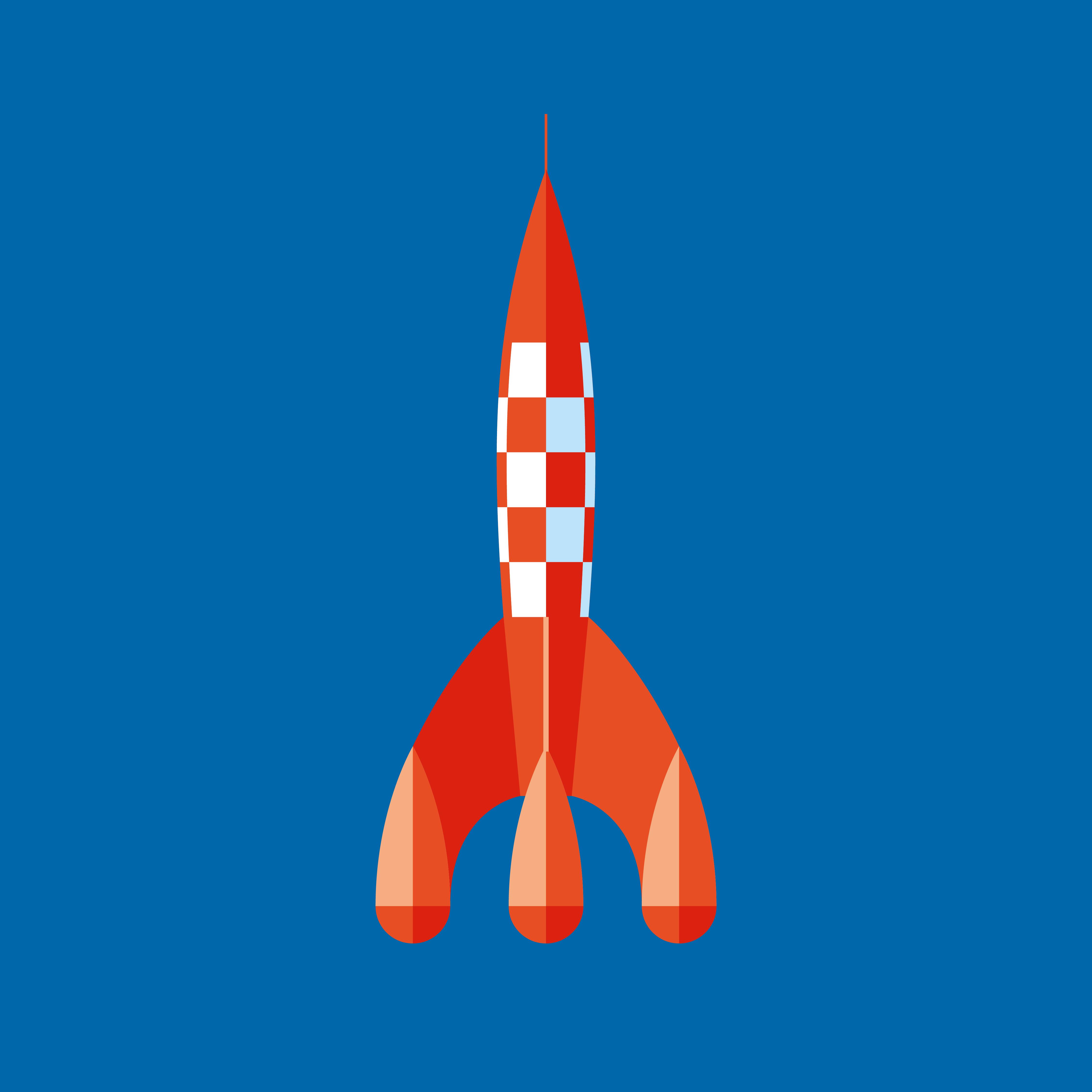 Tintin-instagram-flat-design-loris-utard-3