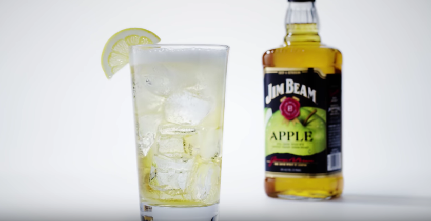 apple-watch-whisky-jim-beam-9