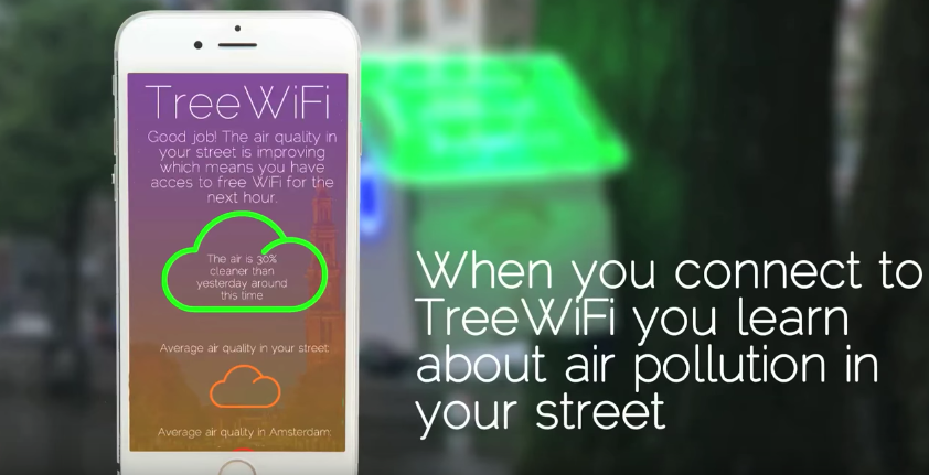 borne-wifi-pollution-4