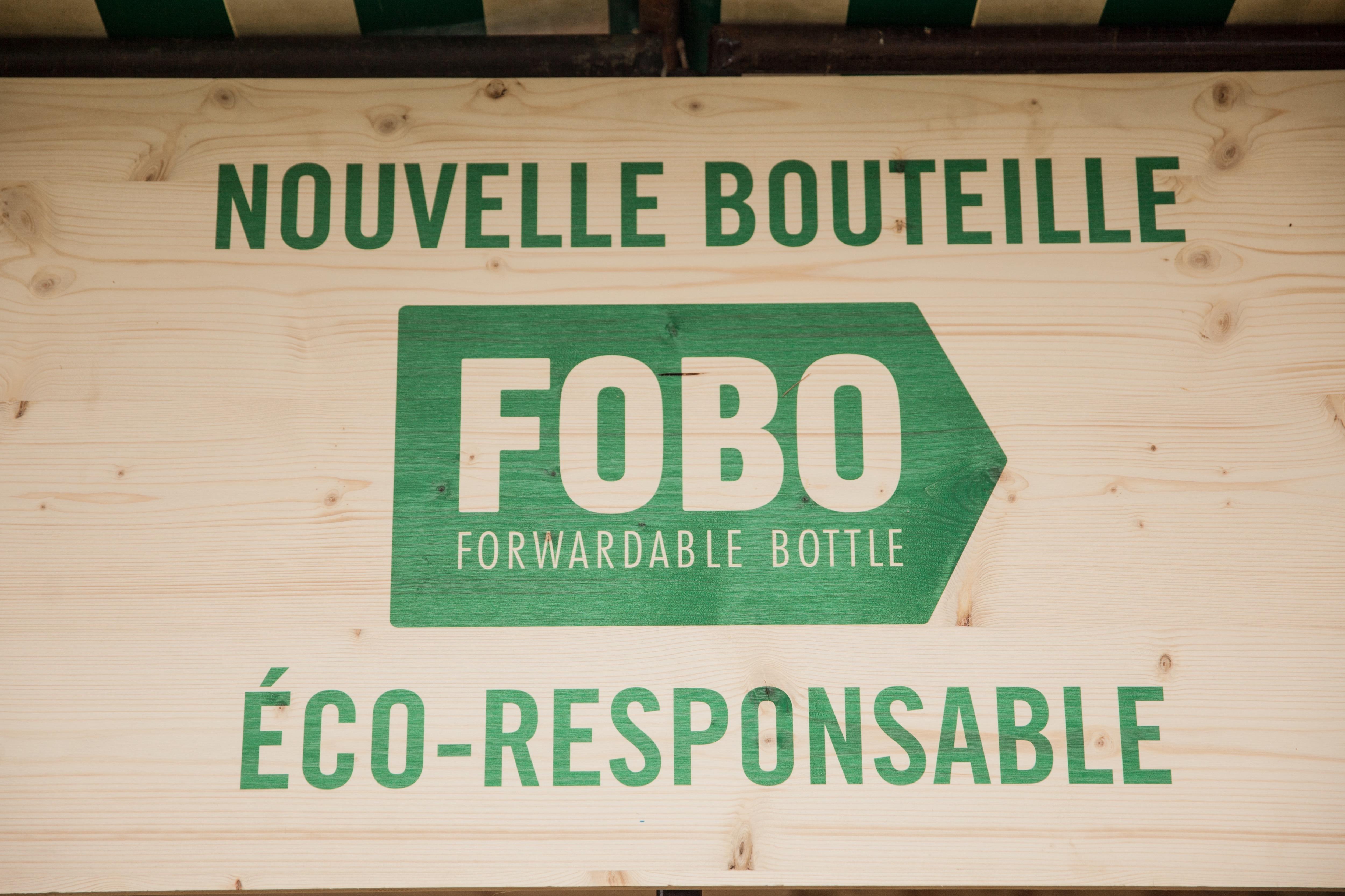 bouteille-fobo-heineken-2