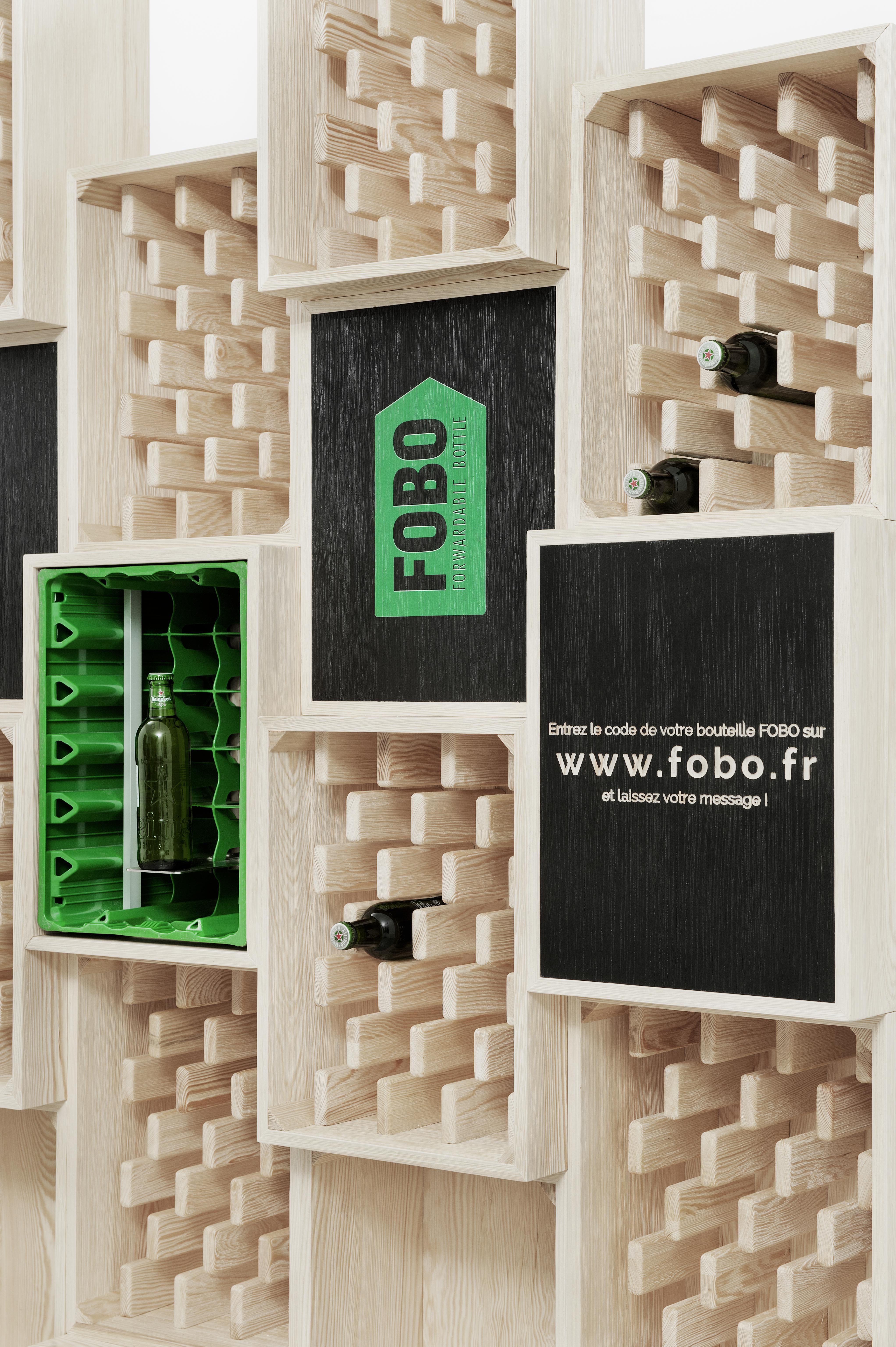 bouteille-fobo-heineken-3