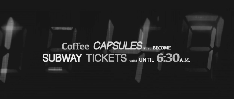 capsule-cafe-ticket-metro-3