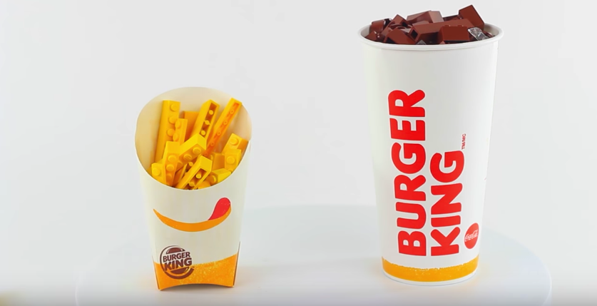 distributeur-lego-burger-king-2