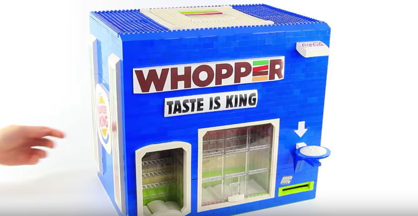 distributeur-lego-burger-king-3
