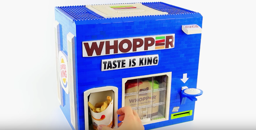 distributeur-lego-burger-king-6