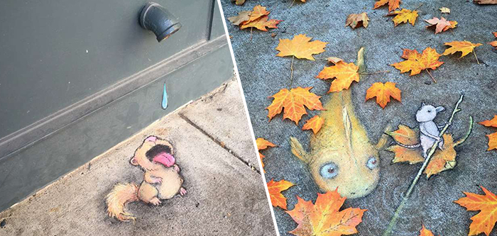 idees-creatives-street-art-creatrands-6