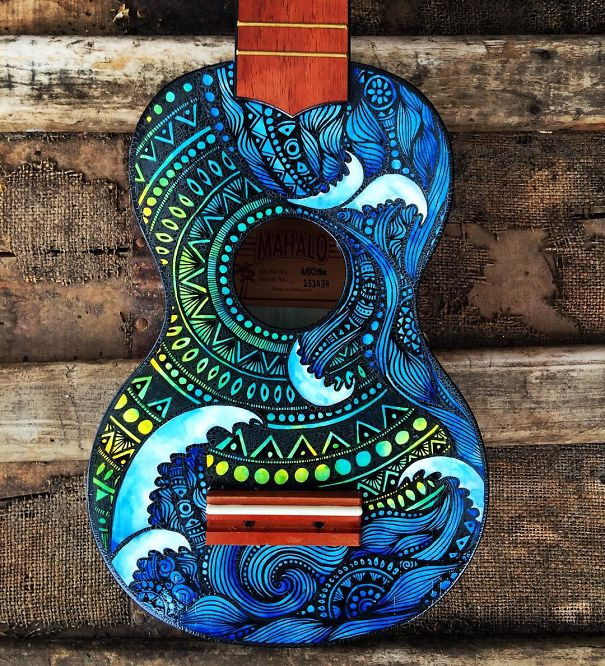 instruments-musique-oeuvres-art-11