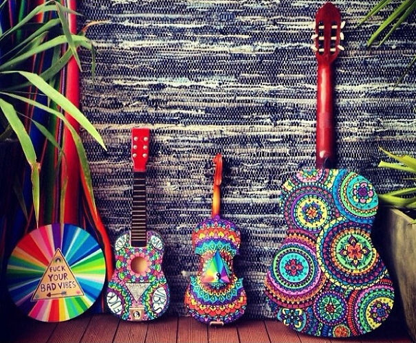 instruments-musique-oeuvres-art-12