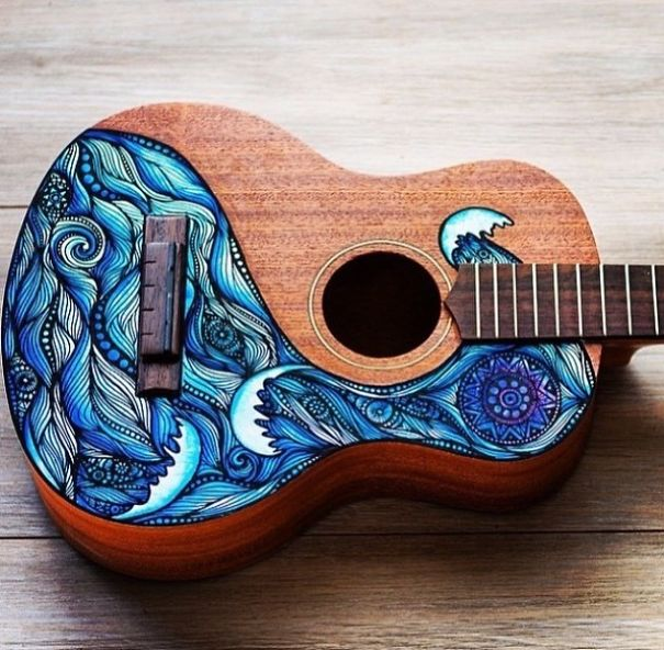 instruments-musique-oeuvres-art-5