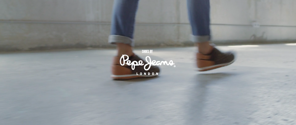 lettering-chaussures-pepe-jeans-2