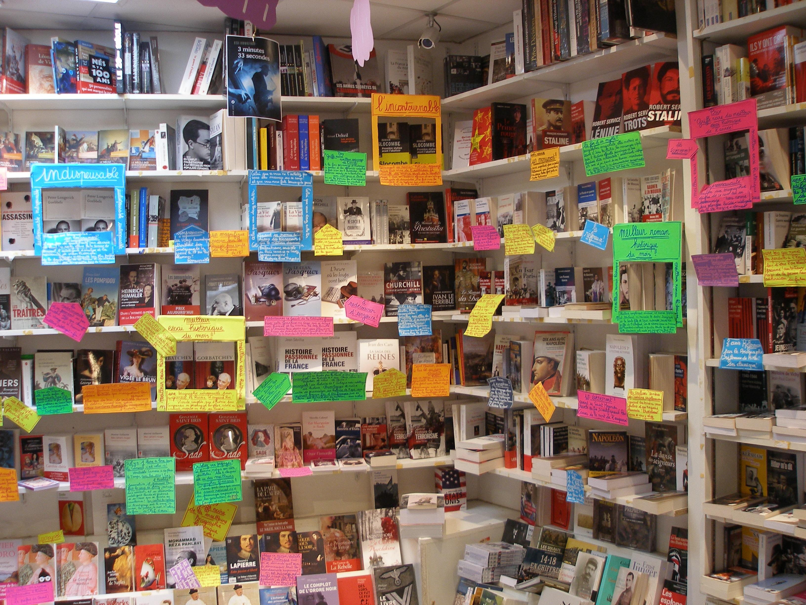 librairie-vitrine-avis-clients-3