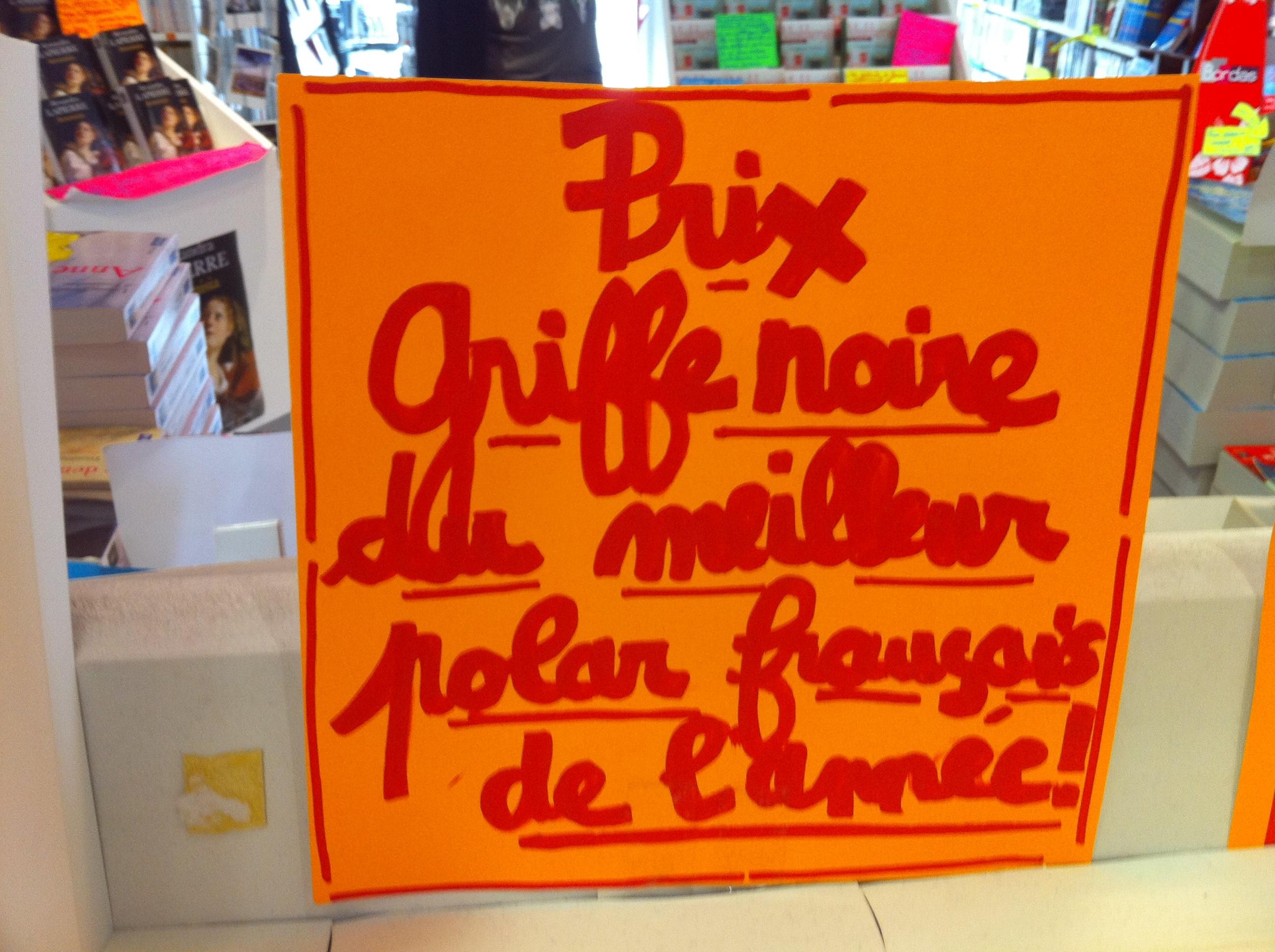 librairie-vitrine-avis-clients-4