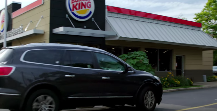 menus-incomprehensibles-illettrisme-burger-king-2