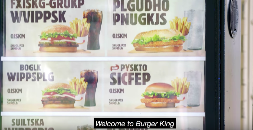 menus-incomprehensibles-illettrisme-burger-king-3