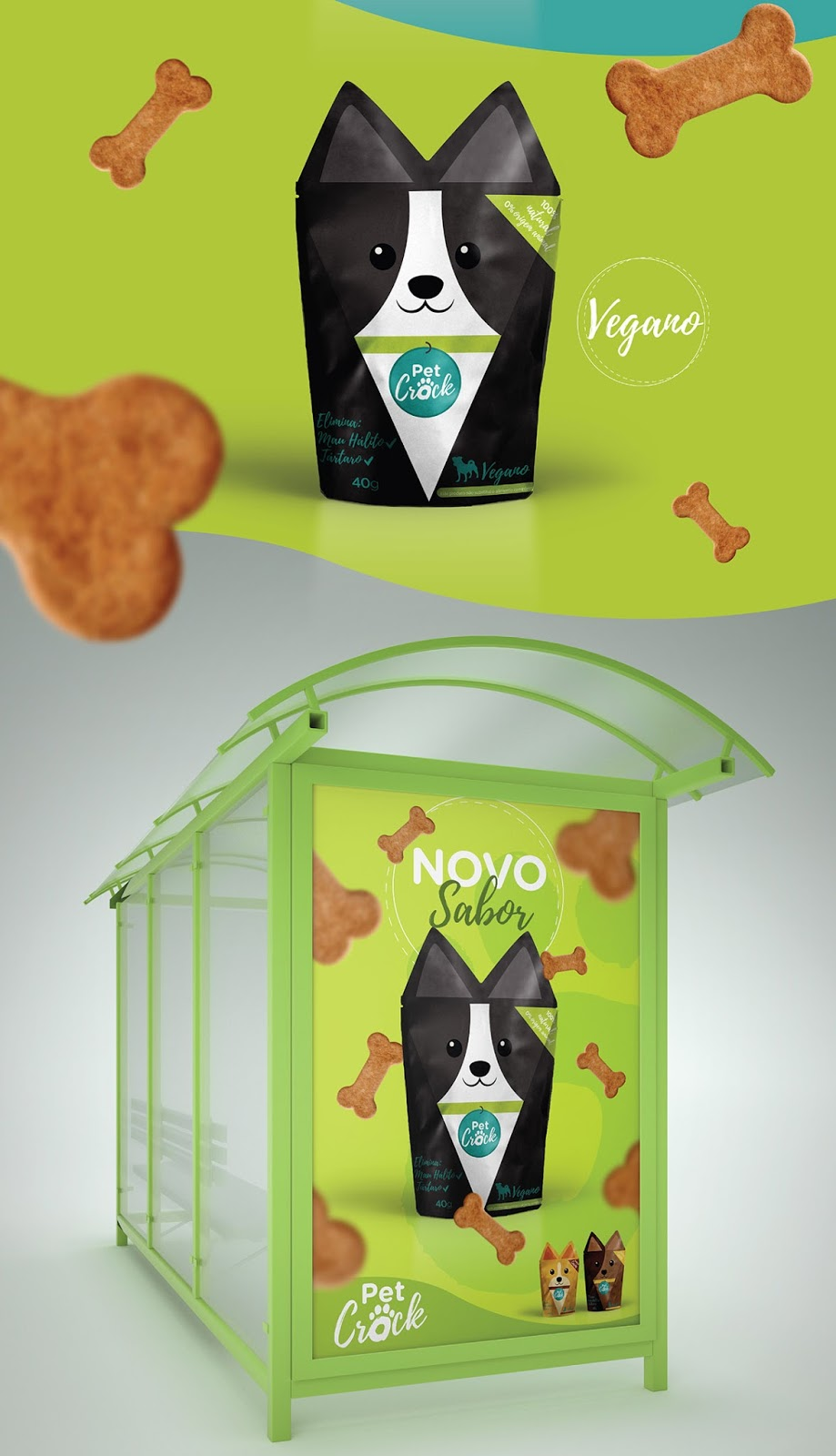 packaging-creatif-friandises-chiens-5