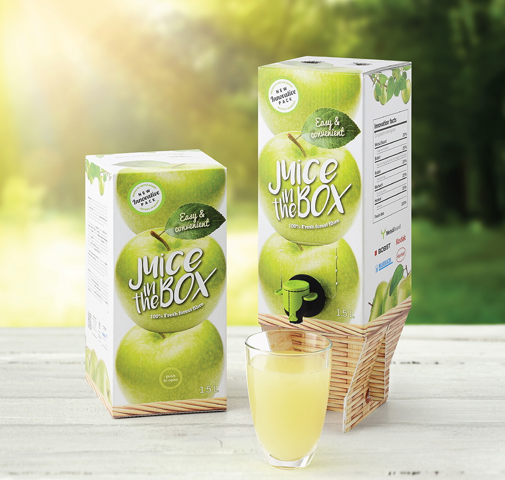 packaging-sureleve-jus-fruit-2