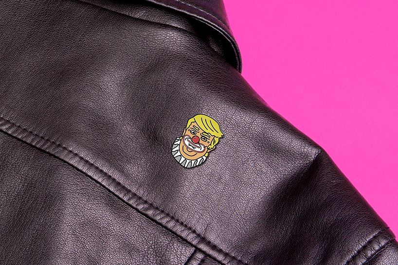 pins-anti-trump-11