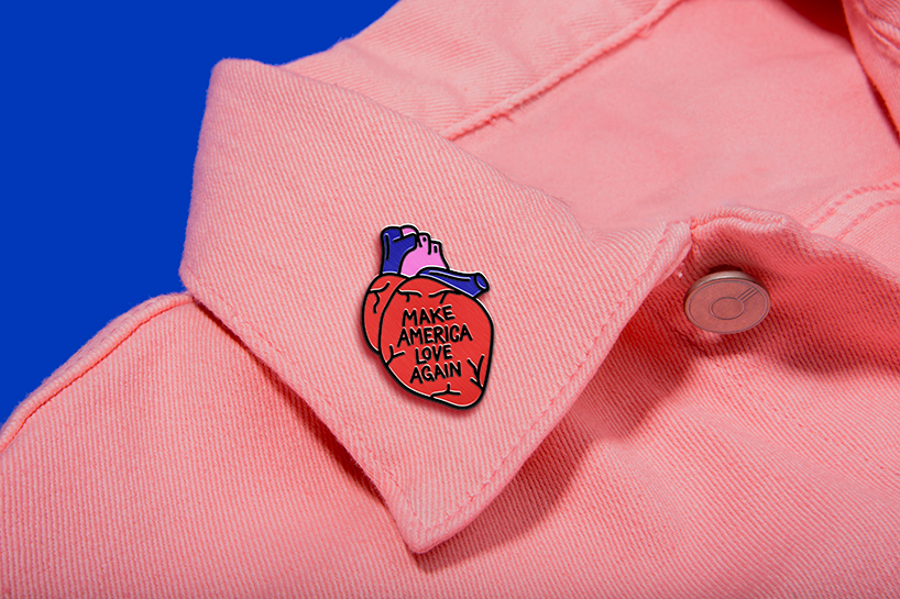 pins-anti-trump-6