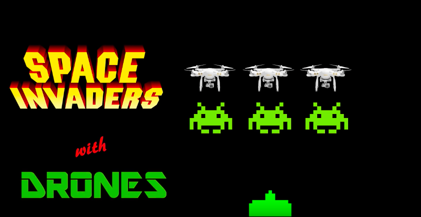 space-invaders-irl-drones-2