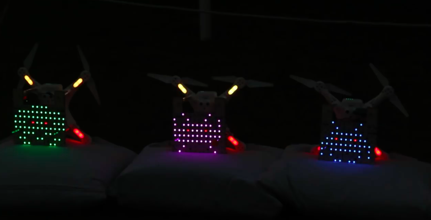 space-invaders-irl-drones-4