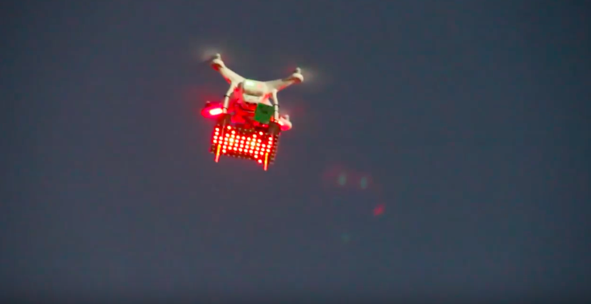 space-invaders-irl-drones-6