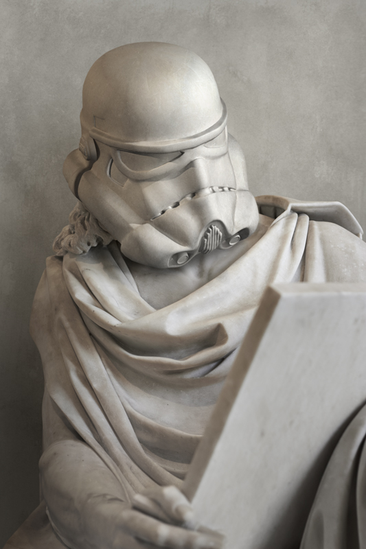 statues-grecques-star-wars-3