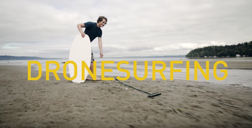 surf-drone-2