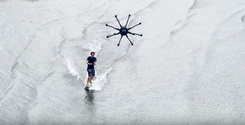 surf-drone-5