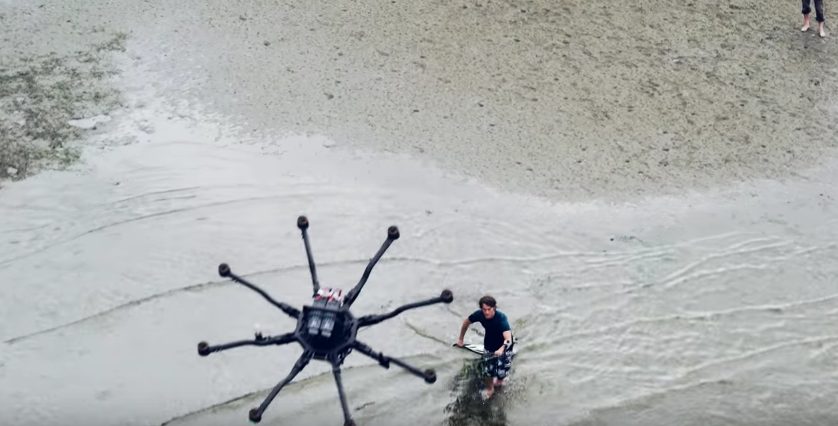 surf-drone-8