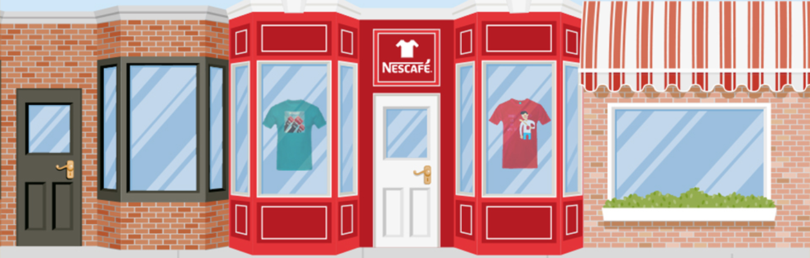 t-shirts-nescafe-2
