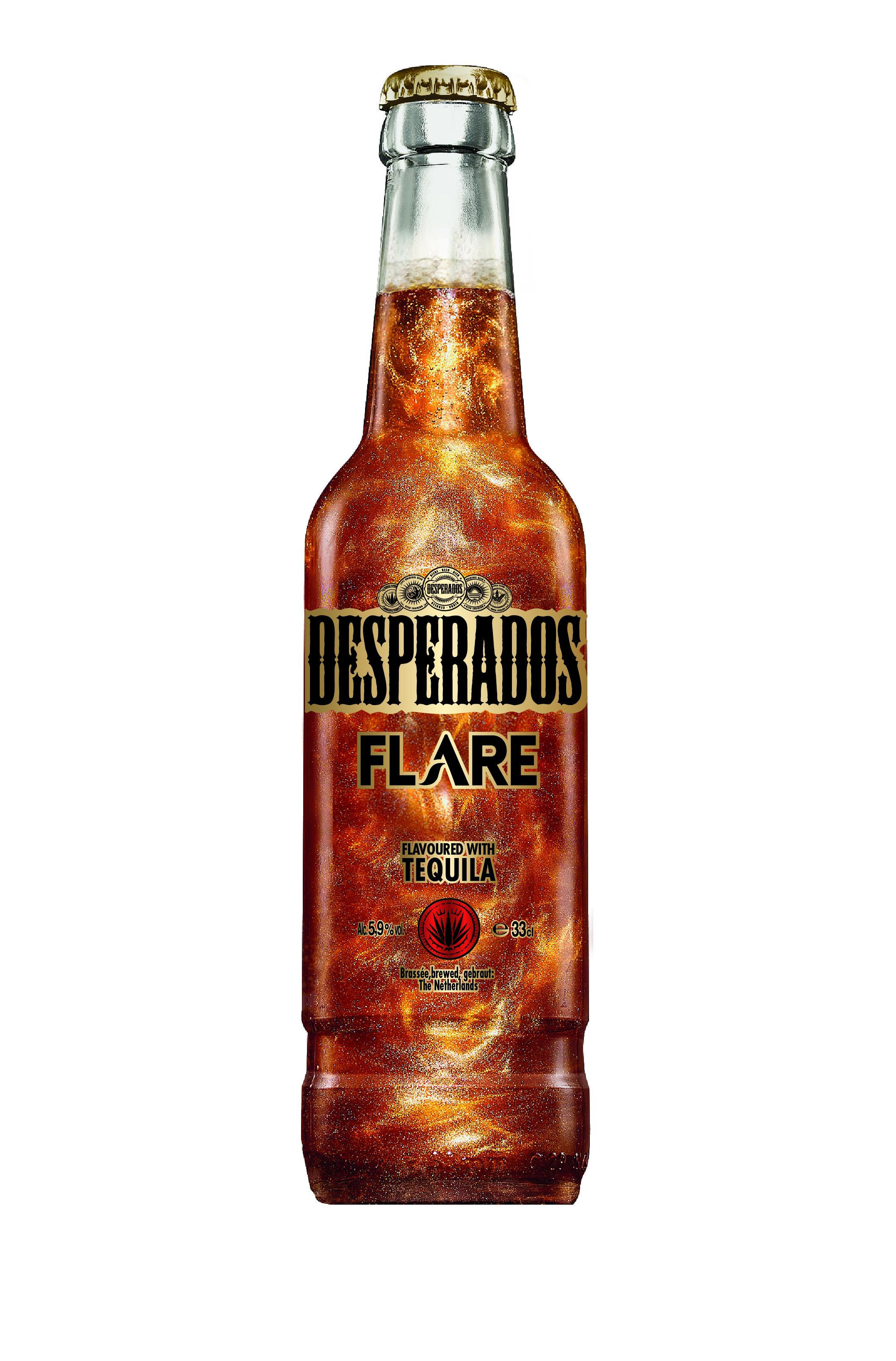 biere-scintille-desperados-flare-2