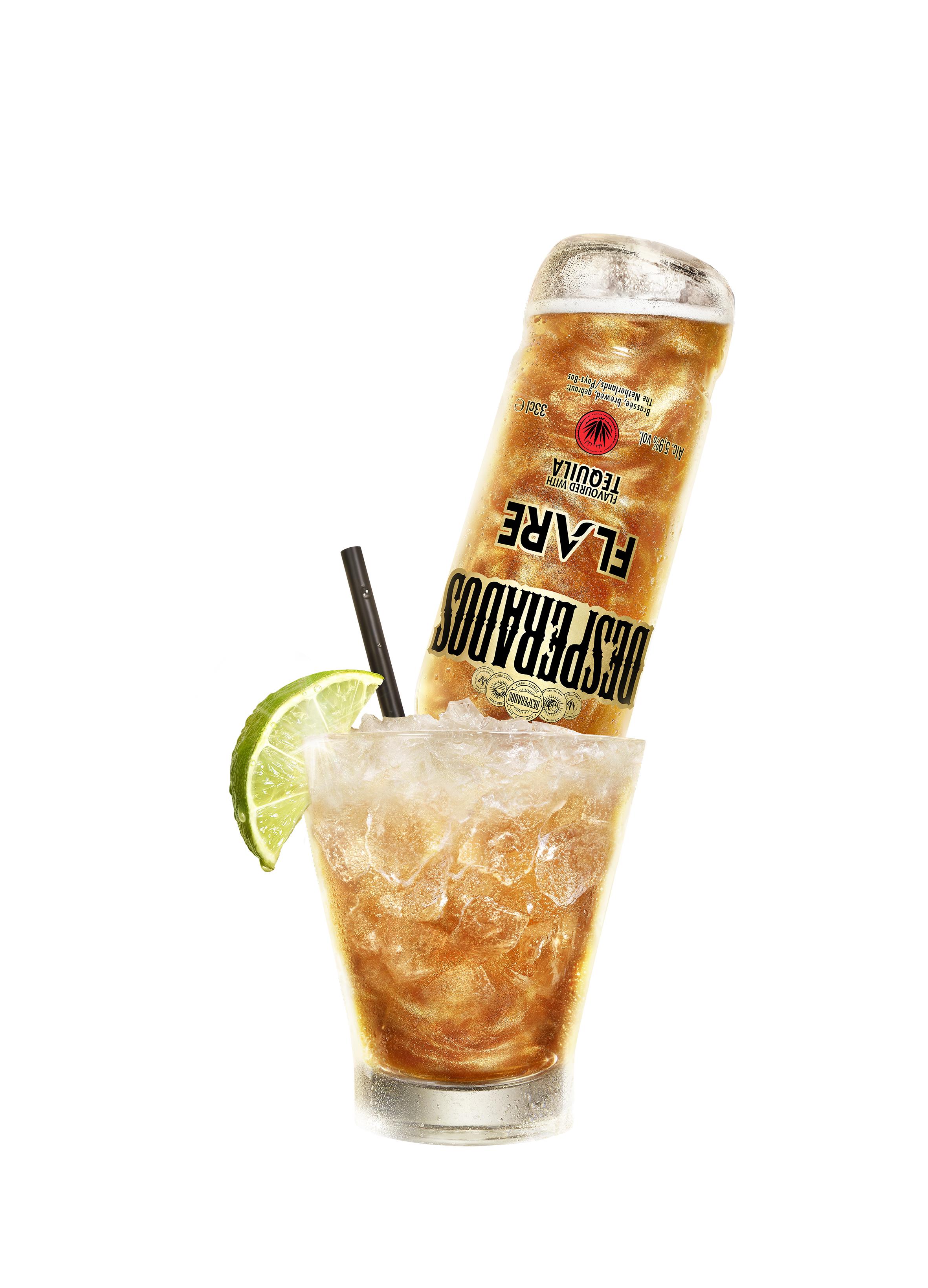biere-scintille-desperados-flare-3