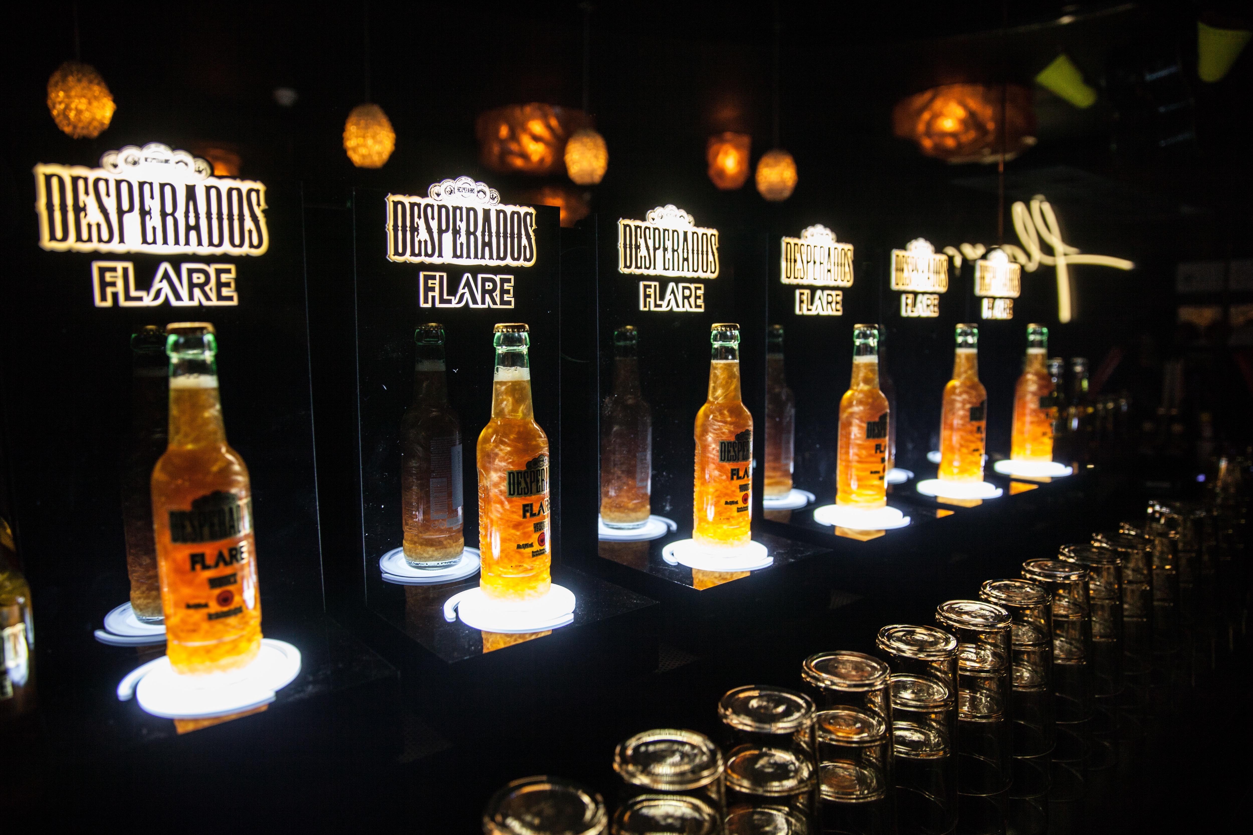biere-scintille-desperados-flare-4