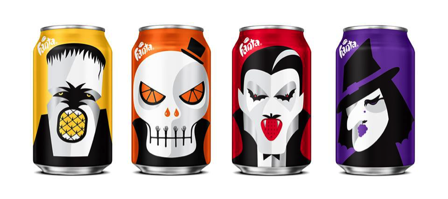 canettes-halloween-fanta-2
