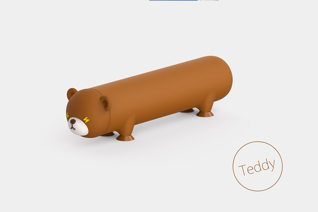 chargeurs-smartphone-animaux-adorables-6