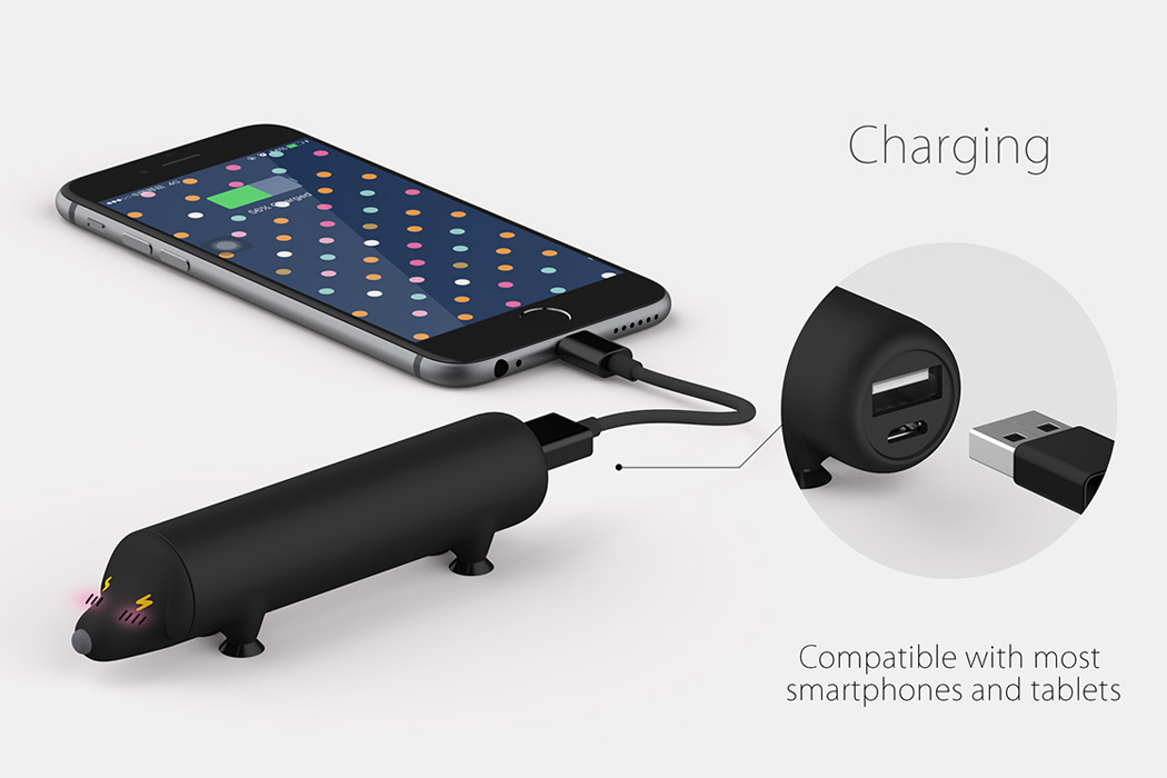 chargeurs-smartphone-animaux-adorables-8