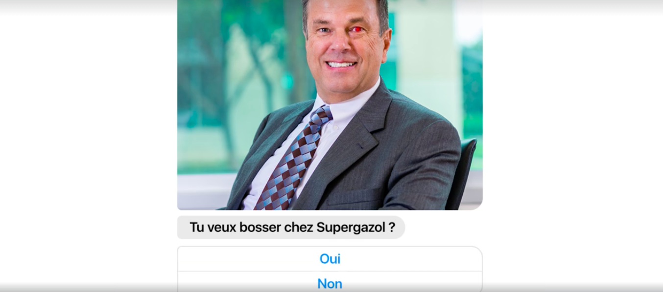 chat-messenger-recrutement-supergazol-4