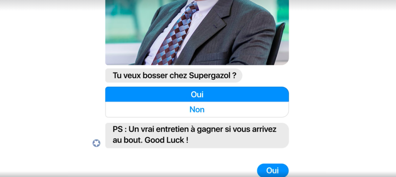 chat-messenger-recrutement-supergazol-5